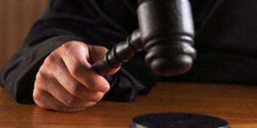 Justiça determina que importações abaixo de US$ 100 têm isenção de impostos