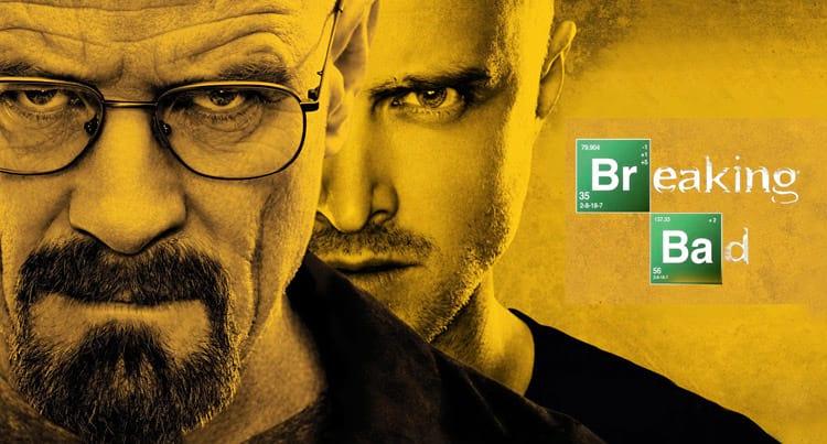 10 melhores séries para assistir na Netflix, de acordo com os colaboradores do Oficina - parte 1