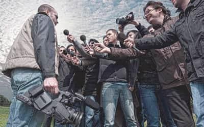 #Rep�rterON: voc�s perguntaram e agora a gente responde