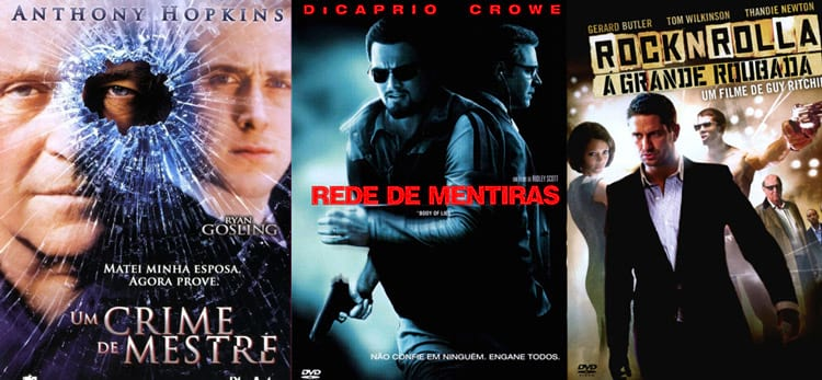 Novidades e lançamentos Netflix da semana (22/06 - 29/06)