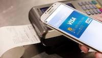 Samsung Pay começa a ser testado no Brasil