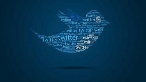 Twitter adquire startup de inteligência artificial