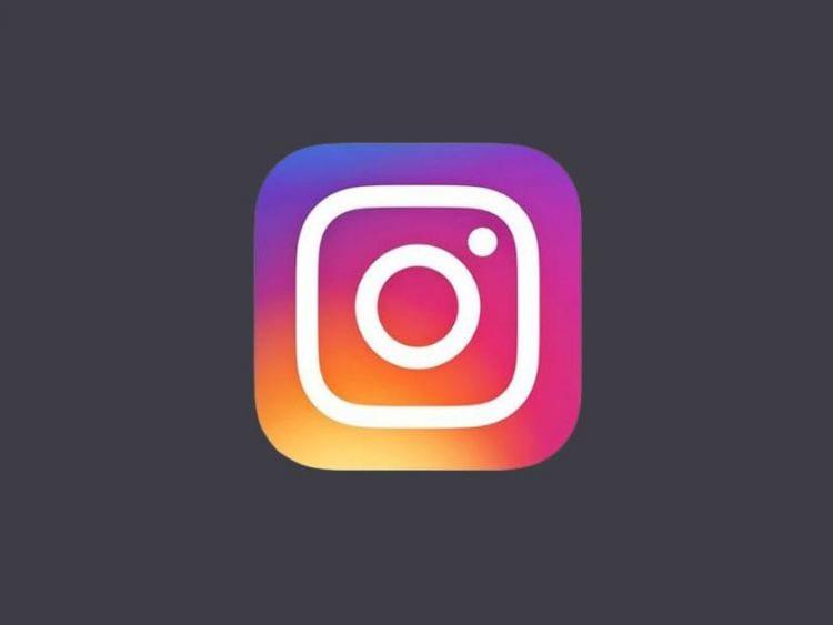 Instagram recebe tradutor de comentários