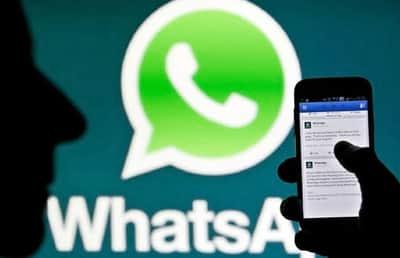 Golpe do WhatsApp promete mostrar quem visitou o seu perfil. Cuidado
