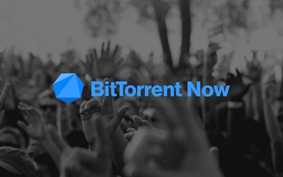 BitTorrent disponibiliza app de streaming de músicas e filmes