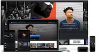 BitTorrent disponibiliza app de streaming de músicas e filmes