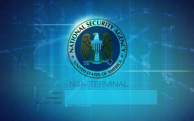 Vigilância constante ou espionagem? Da ficção científica para o mundo real