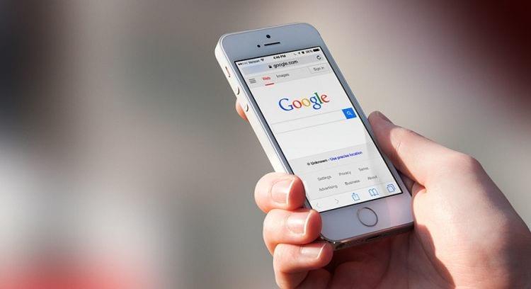 Google deverá lançar smartphone próprio