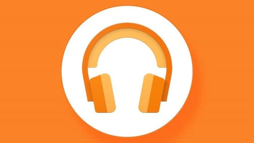 Buscador do Google irá exibir letras de músicas