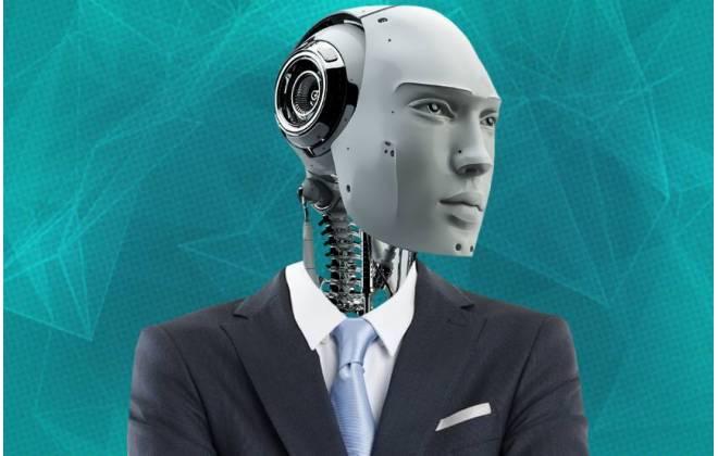 Inteligência artificial ajuda motoristas a se livrarem de multas de trânsito.