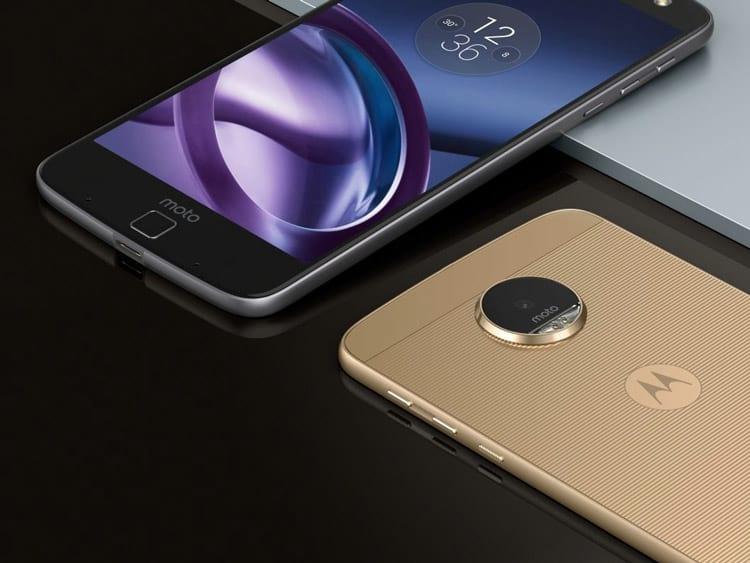 Smartphones: O que esperar no segundo semestre?