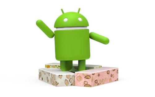Fim do mistério: Google revela nome do Android N