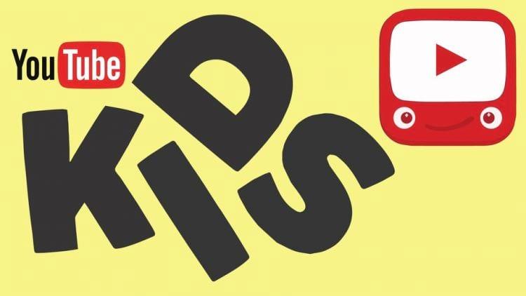Google lança no Brasil o YouTube Kids