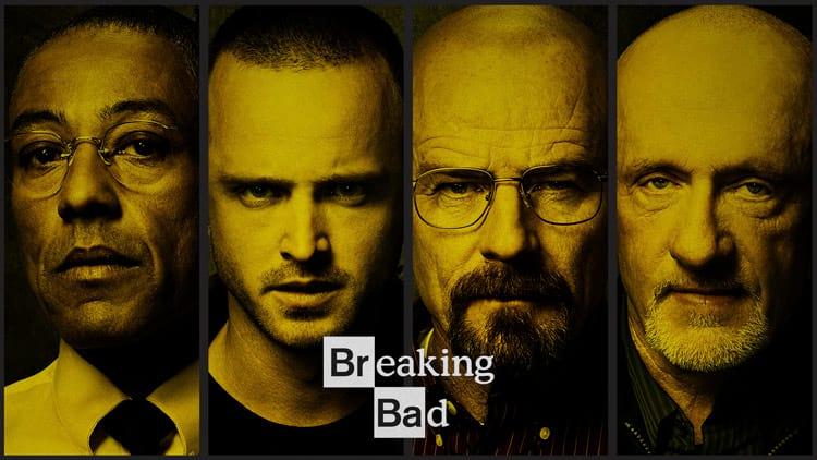 Top 10: Melhores séries para assistir na Netflix, de acordo com os colaboradores do Oficina - parte 2