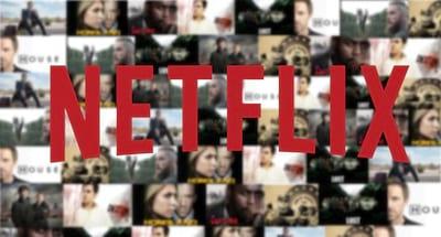 Top 10: Melhores s�ries para assistir na Netflix, de acordo com os colaboradores do Oficina - parte 2