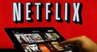 Ministro das Comunicações diz que tributos para Netflix são uma necessidade