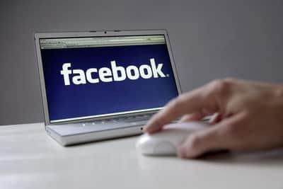 Vírus do Facebook rouba várias contas de brasileiros