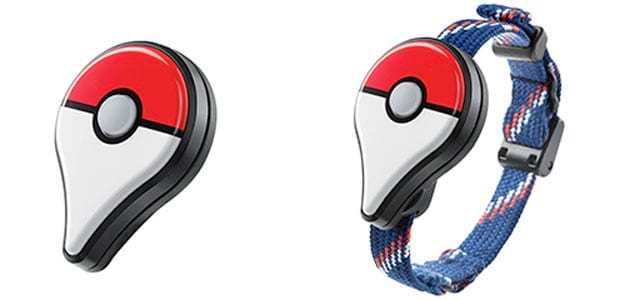 Pokémon Go já está disponível para download