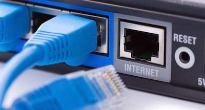 Senado pode vetar limita��o da internet banda larga fixa na pr�xima semana