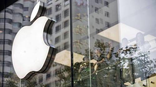 Apple irá facilitar a doação de órgãos