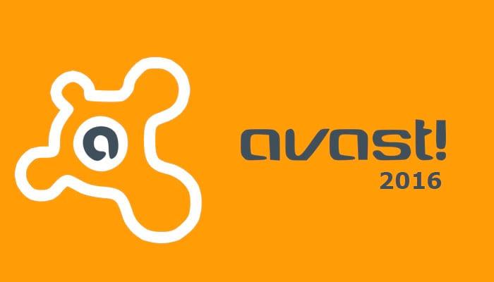 Avast compra AVG por US$ 1,3 bilhão