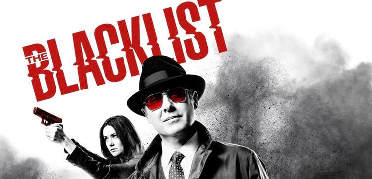 Novidades e lançamentos Netflix da semana (08/07 - 15/07)