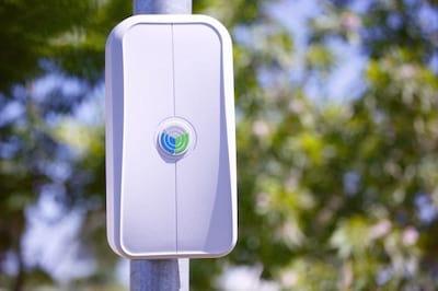 OpenCellular do Facebook promete internet 4G para locais remotos do mundo