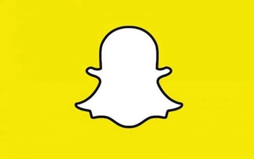 Snapchat é processado por expor conteúdo sexual na sessão Discover