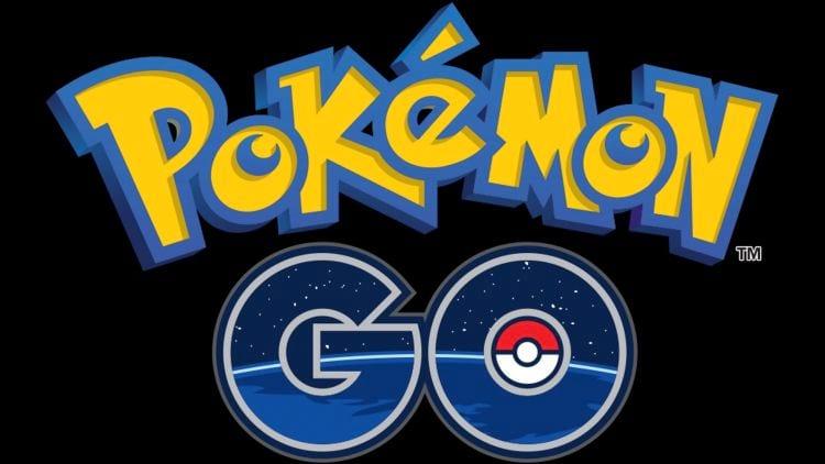 Ações da Nintendo não param de subir após Pokémon Go