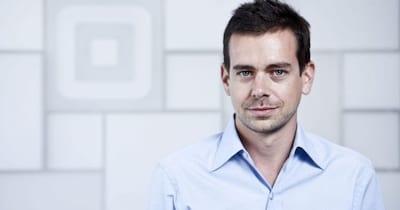 Conta do CEO do Twitter � atacada por hackers
