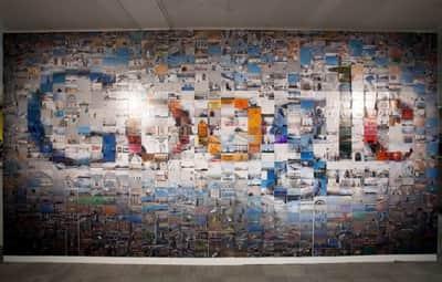 Google emite alertas para 4 mil usu�rios todos os meses