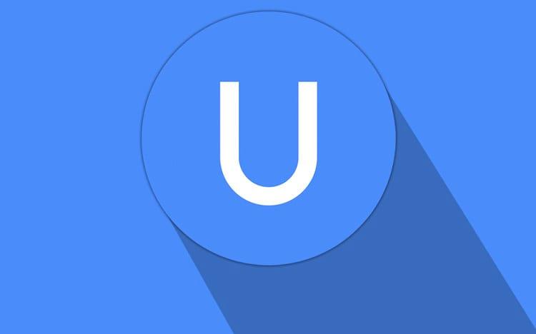 uKit – O seu próximo construtor de sites para empresas