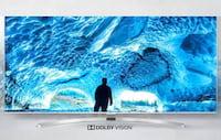 Chega ao Brasil a nova linha de Smart TVs 4K da LG