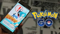 O que é o Pokémon Go?