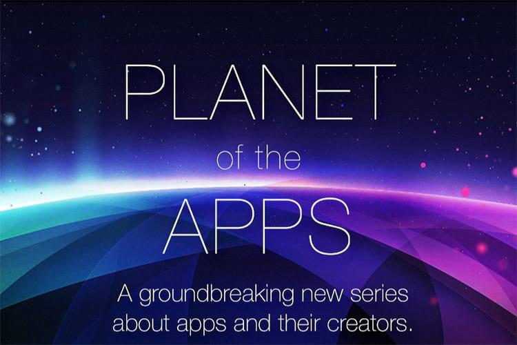 Reality da Apple está com as inscrições abertas