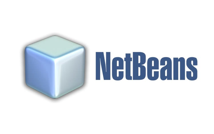 Tutorial NetBeans - Como desinstalar o NetBeans