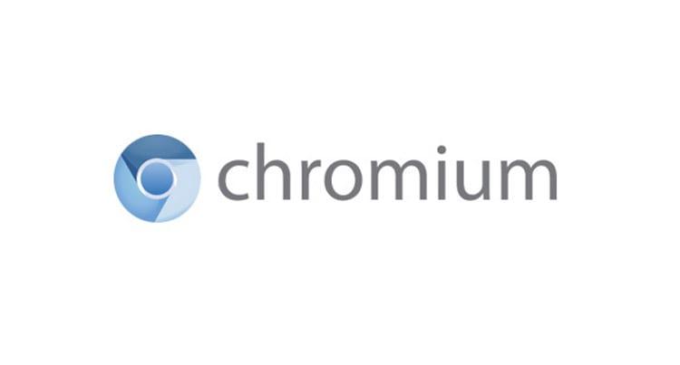 Como desinstalar o Chromium?