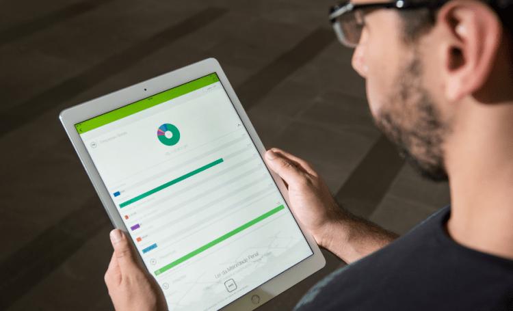 Conheça o app que permite acompanhar os gastos dos deputados federais
