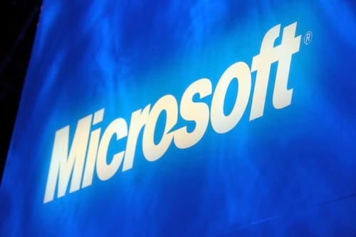 Microsoft não terá que fornecer informações à polícia dos EUA