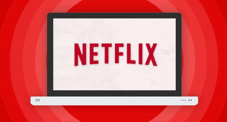 Após polêmica, Netflix se posiciona em relação ao compartilhamento de senhas