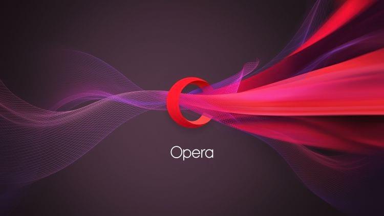 Compra do Opera é fracassada