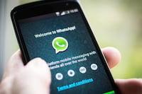 Durou pouco! WhatsApp volta a funcionar após suspensão do bloqueio
