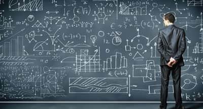O que é Data Science?