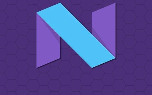 As melhores novidades do Android 7 Nougat
