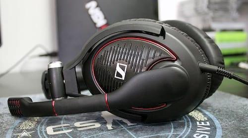 5 perguntas que jogadores NÃO deveriam fazer sobre headsets