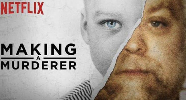 Top 10: Melhores séries disponíveis na Netflix, de acordo com os colaboradores do Oficina - parte 3