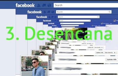 Cinco dicas para acabar com o vício no Facebook