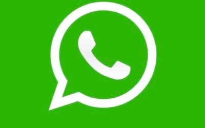 WhatsApp colaborou para pris�o de suspeitos de terrorismo no Brasil