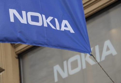 Nokia planeja lançar dois smartphones Android ainda em 2016
