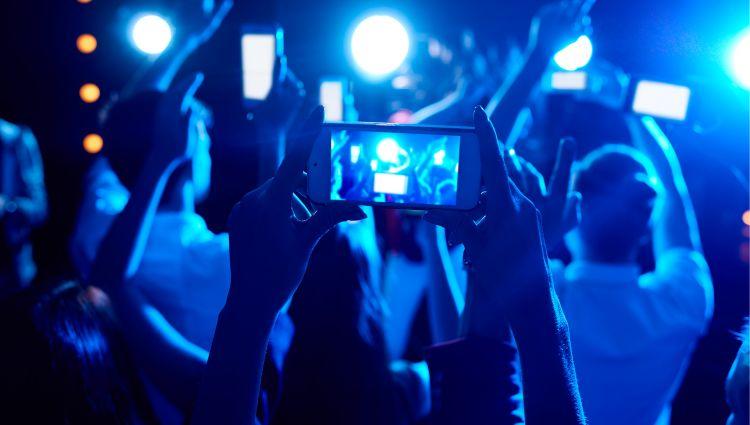 5 dicas para deixar o vício em smartphones